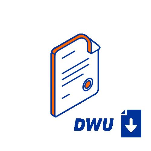 Pobierz dokument